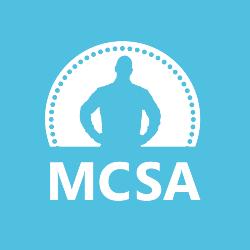 Сертификация MCSA
